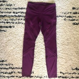Alo yoga pants